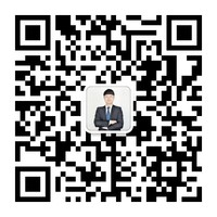 mmqrcode1559632271783.png
